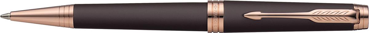 【毎日ポイント2倍】【パーカー】プリミエ ソフトブラウン GT ボールペン ※お取り寄せ商品