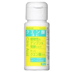 日本最大級の品揃え 毎日ポイント2倍 大洋製薬 クエン酸 25g×5個セット☆☆※お取り寄せ商品 (人気激安) 無水