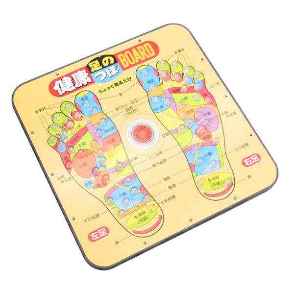 最大300円クーポン配布中 本日限定 健康ランドでお馴染み 健康ボード 国内即発送