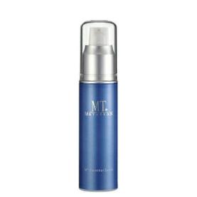 お肌にハリと潤い MT エッセンシャル・セラム 30mL (イオン導入可)