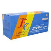 【第3類医薬品】10箱セット ユベラCソフト 192包 10箱セット  ゆべら