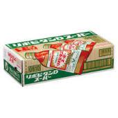 【医薬部外品】送料無料 2ケース リポビタンDスーパー 50本×2ケース りぽびたん