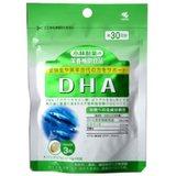 90粒×10 宅配便発送 送料無料 小林製薬 DHA 90粒×10