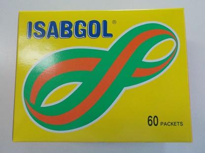 あす楽対応 即発送 送料無料  12箱セット イサゴール  60袋 12箱セット 食物繊維加工食品 いさごーる
