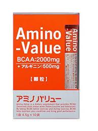 【送料無料】4.5g×10×10セット 大塚製薬 アミノバリューサプリメントスタイル 4.5g×10×10セット