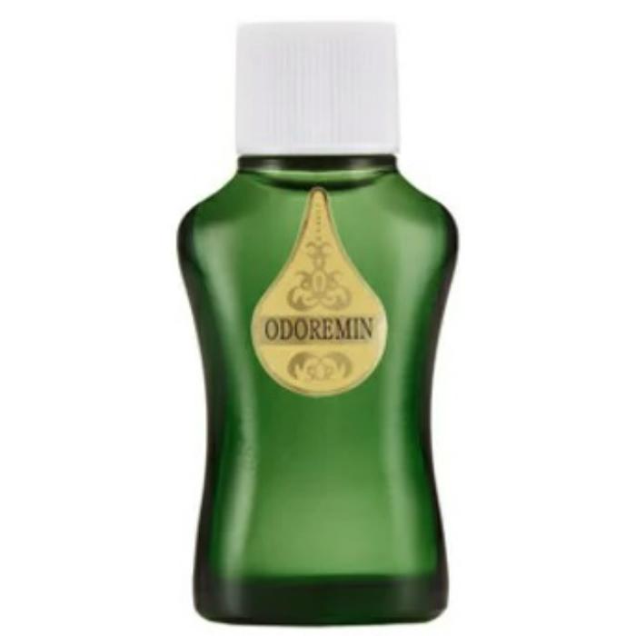 無香料 内祝い 制汗剤 新発売 オドレミン 25ml 送料無料