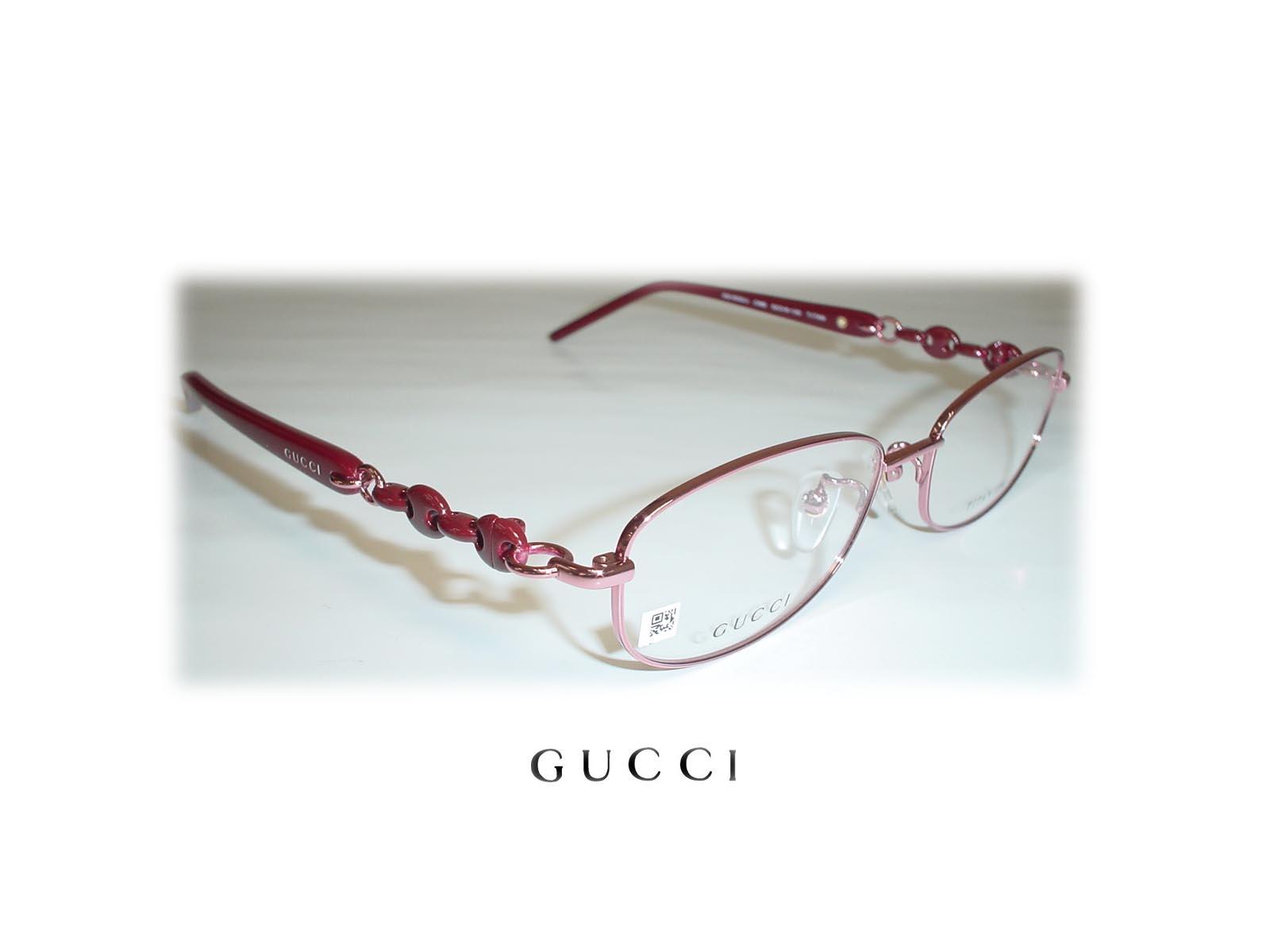 ★★GUCCI★★グッチ メガネ GG08556/J52□16-130 CWI ピンク超薄型非球面レンズ付