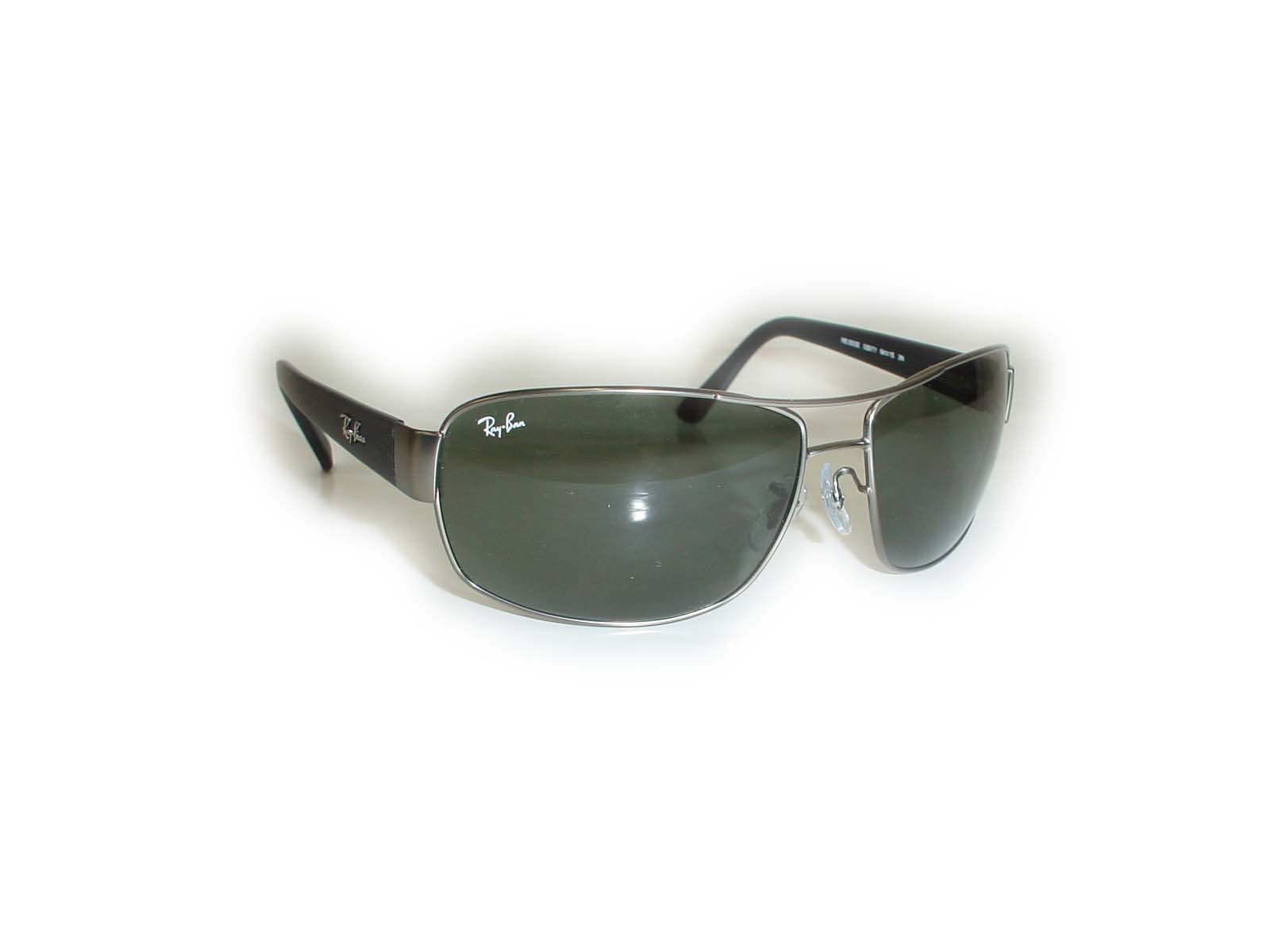 ○No.A1035○Ray・Ban RB3503 029/71 64□135専用ケースありレイバン サングラス 【訳あり 訳有・アウトレット】【OUTLET★SALE】