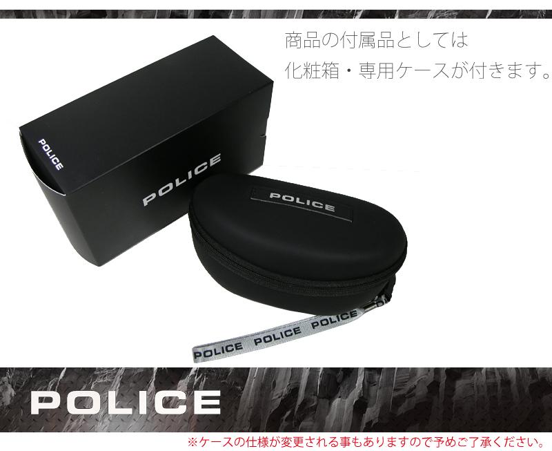 太陽眼鏡/警察,SPL027J,spl027j/722/系列,最新作品,2015年型號,半價的打擊價格2015年新作品型號POLICE 027,警察太陽眼鏡新作品2015