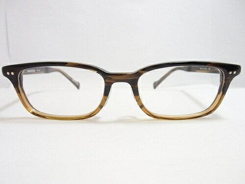 TURNING(ターニング) メガネ  TP-312 col.03  52mm Step 谷口眼鏡 メンズ レディース 眼鏡 フレーム 鯖江 国産 プレゼント・贈り物に。
