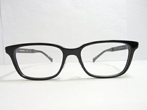 TURNING(ターニング) メガネ  TP-310 col.01 52mm Step 谷口眼鏡 メンズ レディース 眼鏡 フレーム 鯖江 国産 プレゼント・贈り物に。