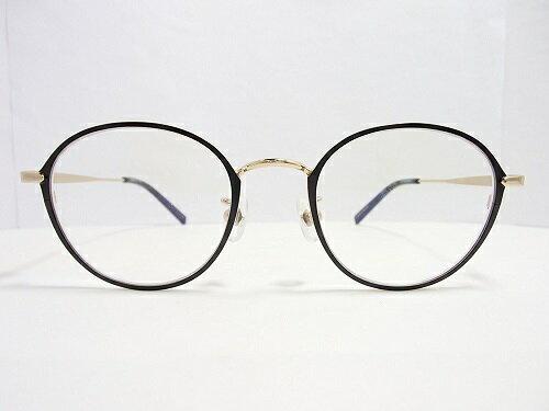 VIKTOR&ROLF(ヴィクターアンドロルフ) メガネ 70-0178 col.2 48mm