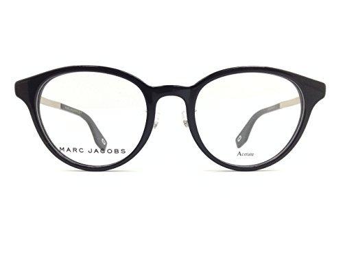MARC JACOBS(マークジェイコブス) メガネ MMJ 308/F col.807 49mm