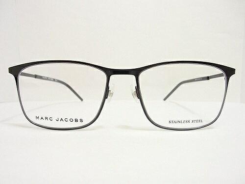 MARC JACOBS(マークジェイコブス) メガネ MARC 42 col.65Z  52mm  レディース メンズ 女性 プレゼント 記念日 贈り物に。