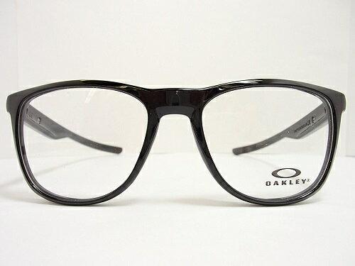 OAKLEY(オークリー) メガネ TrillbeX(トリルビーX) OX8130-0252 52mm オークリー メンズ レディース ビジネス プレゼント 記念日 贈り物に。