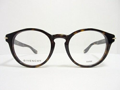 GIVENCHY(ジバンシー) メガネ GV0022/F col.086 50mm GIVENCHY ジバンシィ
