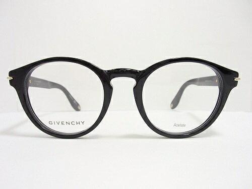 GIVENCHY(ジバンシー) メガネ GV0022/F col.807 50mm GIVENCHY ジバンシィ