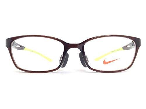 NIKE(ナイキ) メガネ NIKE 5019AF col.200 48mm 【小さいサイズ】