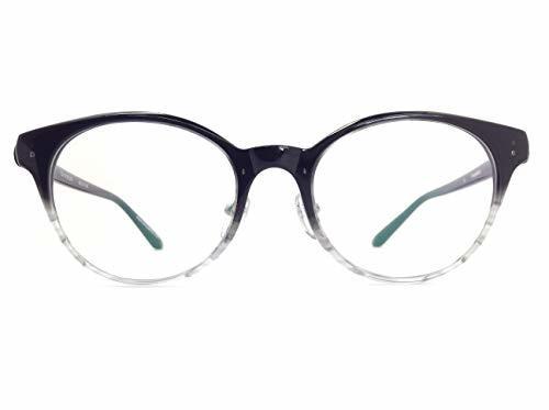 TONY SAME(トニーセイム) メガネ TS-10192-291 48mm