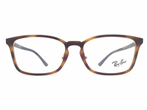 Ray-Ban(レイバン)  メガネ RB7149D col.5806 55mm  国内正規品 保証書付