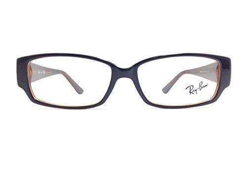 Ray-Ban(レイバン) メガネ RB5120 col.2044 54mm  国内正規品 保証書付