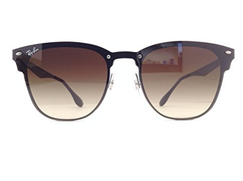 Ray-Ban(レイバン) サングラス RB3576-N col.041/13 47mm 国内正規品 保証書付