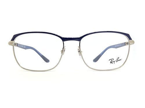 Ray-Ban(レイバン)  メガネ RB6420 col.2978 54mm  国内正規品 保証書付