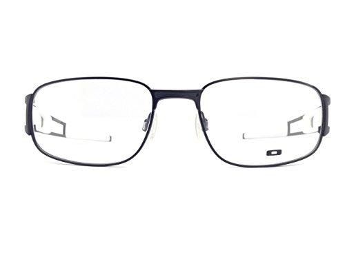 OAKLEY(オークリー) メガネ AIRDROP(エアドロップ) OX8065-0753 55mm