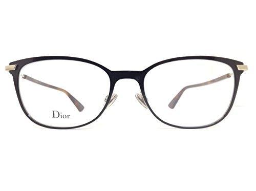 Dior(ディオール) メガネ Dioressence13 col.807 53mm