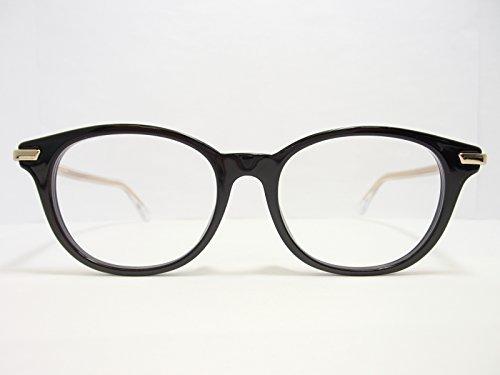 Dior(ディオール) メガネ Dioressence1F col.7C5 50mm DIOR クリスチャン・ディオール レディース 女性 プレゼント 記念日 贈り物に。 正規代理店商品