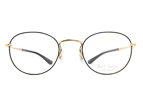 【売り切り御免!】 Paul Smith(ポール・スミス) メガネ PS-9213 col.G/OX 47mm TITAN 日本製 ポールスミス:メガネのハヤミ 店, 釣具のマスタック:957c176c --- daftarfoodizz.id