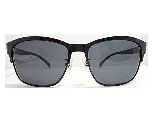 POLICE(ポリス) サングラス SPL268J col.0530 56mm  国内正規品 POLICE ポリス メンズ UV 紫外線対策 ドライブ プレゼント・贈り物に。