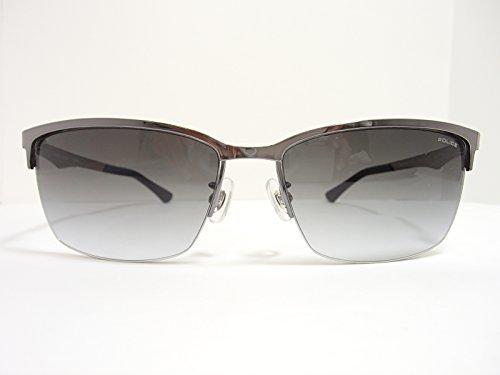 POLICE(ポリス)サングラス SPL523J col.0568 59mm 【BLACKBIRD LIGHT5】 国内正規品