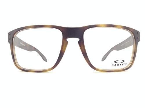 OAKLEY(オークリー) メガネ HOLBROOK RX(ホルブルックRX) OX8156-0254 54mm
