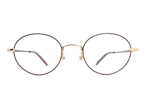 agnes b.(アニエスベー) メガネ 50-0034 col.3 47mm