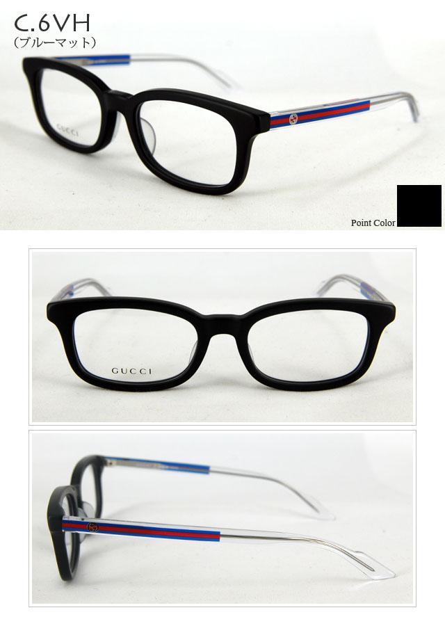 一次不戴眼鏡戴著眼鏡眼鏡一次度成藍色的光切古奇新模型 GG 9105 J ITA 眼鏡鏡片 PC 眼鏡 (pasocommegane) 透鏡能夠提取自主題眼鏡擦眼鏡案例品牌眼鏡 10P11Apr15