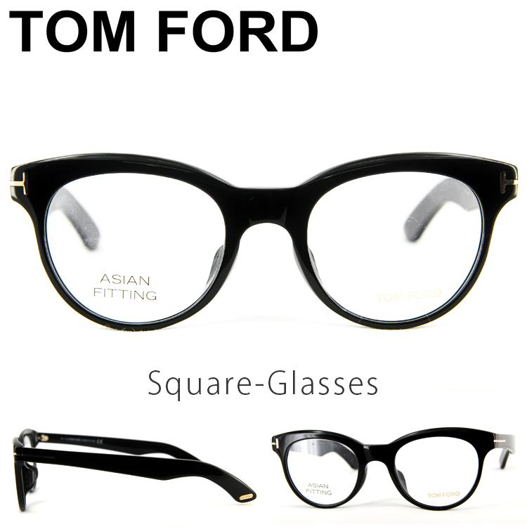 TOM FORD トムフォード FT5378FV メガネ アイウェア ブランド 眼鏡 おしゃれ メンズ レディース モダン 眼鏡 度付き 超軽量 ブルーライトカット メガネ フレーム ブランド トムフォード メガネ 度付き 乱視 メガネ トムフォード アジアンフィット メガネ フォックス