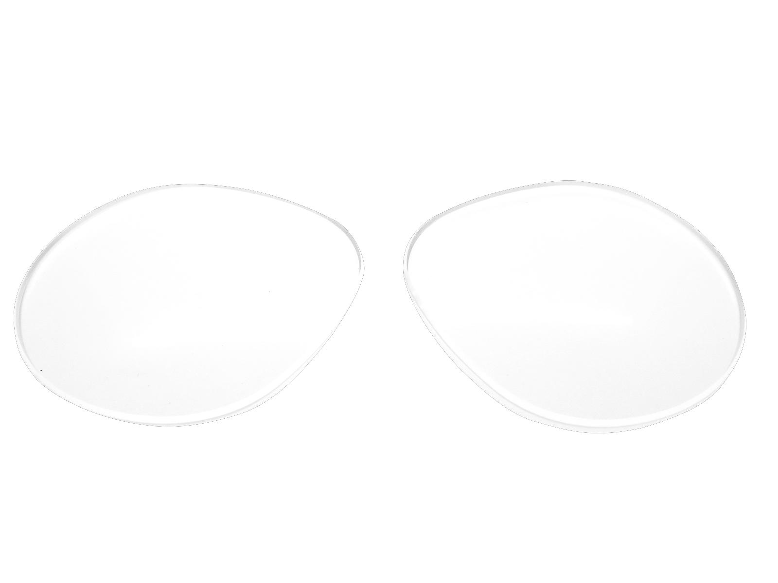 専用アタッチメント 送料無料限定セール中 入れ替えレンズ単品 新作 Oculusシリーズ対応 マルチコート 度付きアタッチメント OQC-001専用レンズ