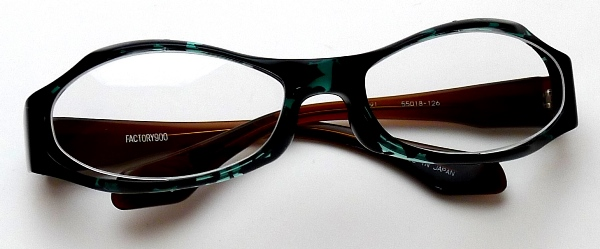 FACTORY900 FA-091 Col.limited001
