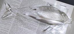 【送料無料】【ESCHENBACH】エッシェンバッハ アート オブ オプティクス【イルカ】