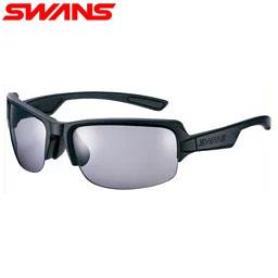 楽天市場 Swans スポーツサングラス Df 0051 Mbk 偏光レンズ めがねショップ