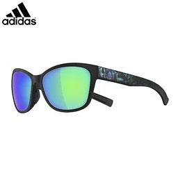 【送料無料】今ならメガネストラッププレゼント【adidas】アディダス スポーツサングラス EXCALATE a428 color:6058