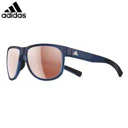 春早割 送料無料 今ならメガネストラッププレゼント Adidas アディダス Color 6063 29 Sprung スポーツサングラス サングラス Water Gov Ge