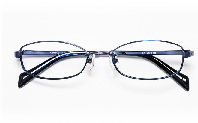 【送料無料】メガネ度付き/度なし AIRMAXエアマックス AM-5069 5(NV)レッド【薄型レンズ追加料金0円】(メガネケース・メガネ拭き付) メガネ/めがね/眼鏡/度付きメガネ/度入り/伊達メガネ/眼鏡フレーム