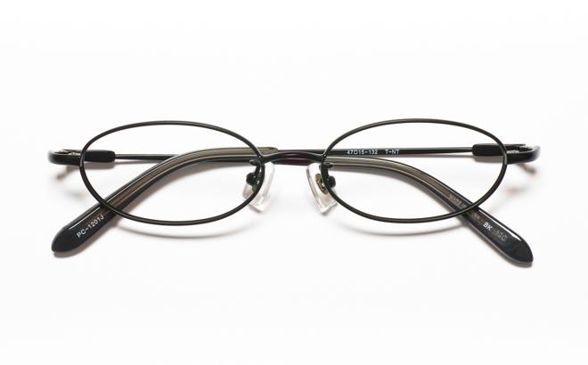 【送料無料】メガネ度付き/度なし BEVERLY HILLS POLO CLUB ビバリーヒルズポロクラブ PC-1201J BKブラック【薄型レンズ追加料金0円】(メガネケース・メガネ拭き付) メガネ/めがね/眼鏡/度付きメガネ/度入り/伊達メガネ