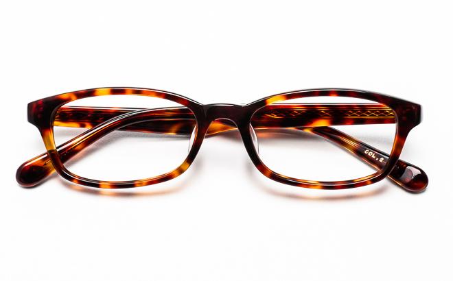 【送料無料】メガネ度付き/度なし MS Classic Line メガネスーパークラシックライン MCL-L602 2DMデミブラウン【薄型レンズ追加料金0円】(メガネケース・メガネ拭き付) メガネ/めがね/眼鏡/度付きメガネ/伊達メガネ/セルフレーム