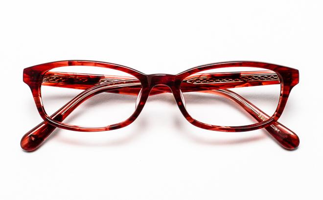 【送料無料】メガネ度付き/度なし MS Classic Line メガネスーパークラシックライン MCL-L602 3WIワイン【薄型レンズ追加料金0円】(メガネケース・メガネ拭き付) メガネ/めがね/眼鏡/度付きメガネ/度入り/伊達メガネ/セルフレーム