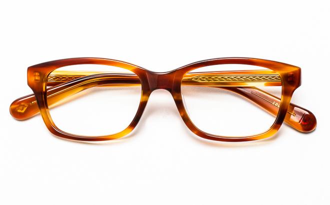 【送料無料】メガネ度付き/度なし MS Classic Line メガネスーパークラシックライン MCL-M102 2BRブラウン【薄型レンズ追加料金0円】(メガネケース・メガネ拭き付) メガネ/めがね/眼鏡/度付きメガネ/度入り/伊達メガネ/セルフレーム 【10P13Dec14】