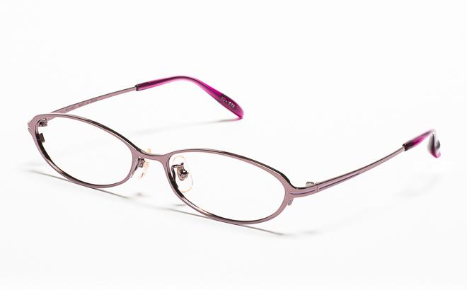 送料無料 メガネ度付き 度なし RULAL ルーラル RU 1003 2 PU パープル 薄型レンズ追加料金0円メガネケース・メガネ拭き付メガネ めがね 眼鏡 度付きメガネ 度入り 伊達メガネRCPlKc1JF