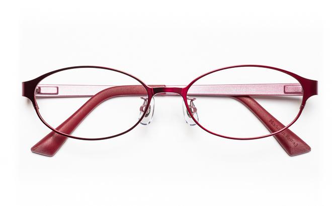 【送料無料】メガネ度付き/度なし type-fit タイプフィット TF-1005 2WNワイン【薄型レンズ追加料金0円】(メガネケース・メガネ拭き付) メガネ/めがね/眼鏡/度付きメガネ/度入り/伊達メガネ